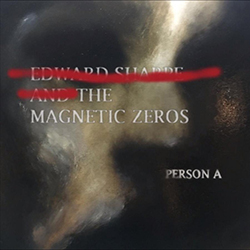 SHARPE, EDWARD & THE - PERSONA