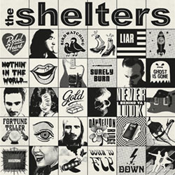 SHELTERS - SHELTERS